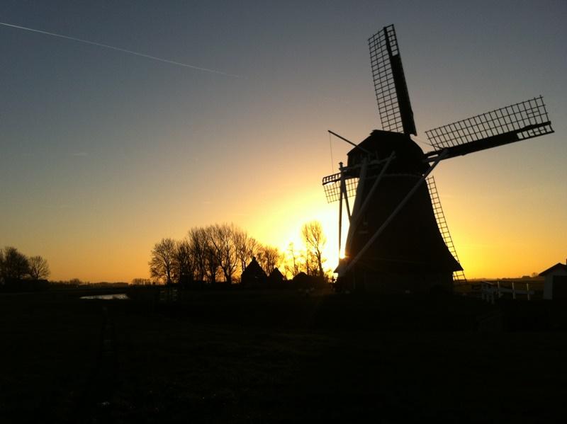 De onderpen helpen om Nederland te begrijpen